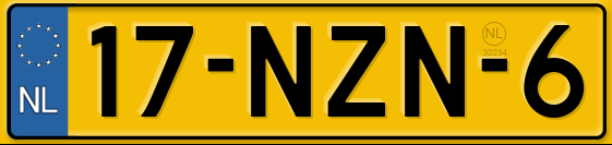 17NZN6 - Astra